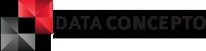 data-concepto