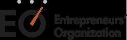 enterpreneurs-organozaion