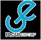 ercus-group