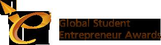 global-student-entrepreneur