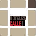 hoteles-calle1
