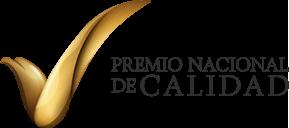premio-nacional-calidad