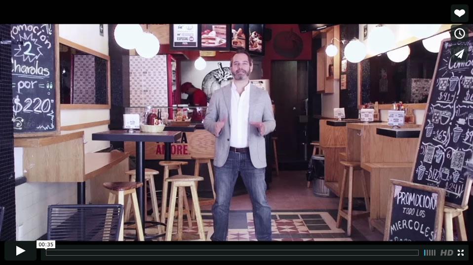 Pizza amore - Gabriel Kleiman
