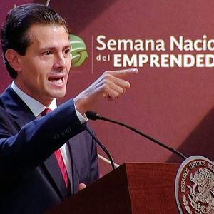 thumb_postmotion_EPN_Endorsement